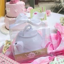 tea bag wedding favors teacup wedding favors tea cup wedding favor the best favor i ve