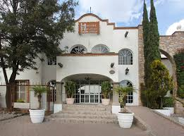 hotel arcada san miguel in san miguel de allende mexico san