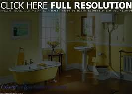 painted designs on bathroom walls home and room decorations