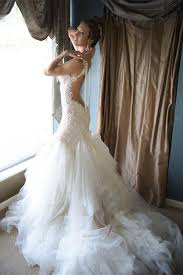2501 best long sleeve wedding dress images on pinterest