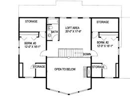 cool house layouts awesome house plans internetunblock us internetunblock us
