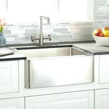 24 inch farmhouse sink 24 inch farmhouse kitchen sink inch kitchen sink or stainless steel
