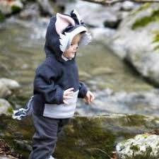 Wolf Halloween Costume Child 253 Costume Images Costume Ideas Troll