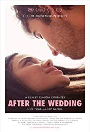 after wedding after the wedding 2017 imdb