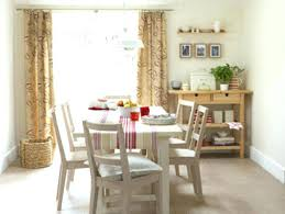 country dining room ideas dining room ideas on a budget how to decorate a dining room on a