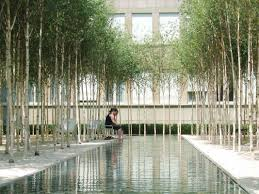 courtyard designs about landscape wonders gardens of with courtyard designs pictures
