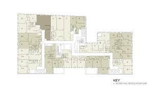 28 nyu gramercy green floor plan nyu residence halls lipton