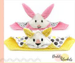 animal buddy blankets shannon fabrics cuddle luxury fleece sew4home