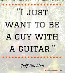 quotes that express confidence 21 guitar god quotes that u0027ll inspire you even when u feel like