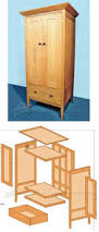 677 best boxes trunks chests images on pinterest wood boxes