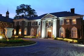 Home Design Center Westbury Nyit De Seversky Mansion Venue Old Westbury Ny Weddingwire