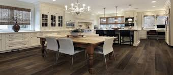 Laminate Flooring Fort Myers Flooring In Fort Myers Fl Four Generations Of Experience