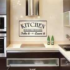 kr utergarten k che stunning küche deko wand gallery house design ideas