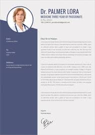 naturopathic doctor cover letter