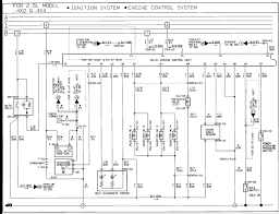 mazda b2600 wiring diagram mazda wiring diagram instructions