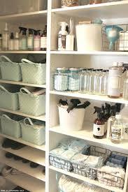 cleaning closet ideas closet cleaning closet organizer best organize cleaning supplies