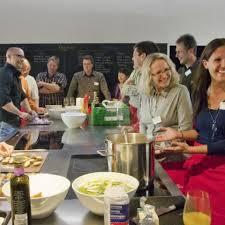 atelier cuisine valais excursion journalière en valais