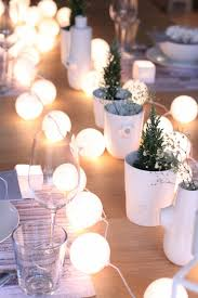 top 10 ways to decorate with christmas lights christmas lights