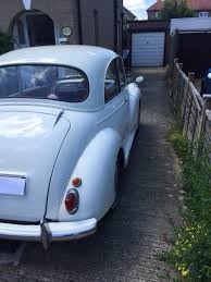 1961 morris minor 1000 for sale classic cars for sale uk