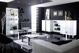 idee wohnzimmer wohndesign kühles moderne dekoration gardinen ideen bilder