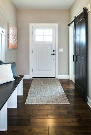 Wood Floor Paint Ideas Paint Colors For Hardwood Floors Openall Club