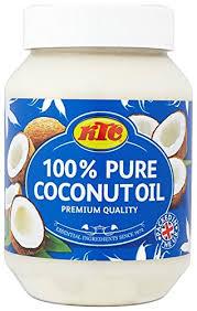 huile de coco en cuisine prix pas cher ktc comestible huile de coco cuisine 500ml cheveux d
