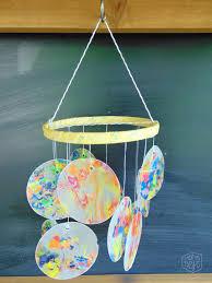diy crayon sun catchers u2014perfect summer kids craft u2013 destination
