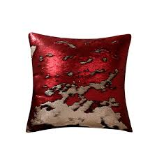 Factory Direct Home Decor Cheap Pillow Cushion Cover Buy by Mermaid Pillow Mermaid Pillow Suppliers And Manufacturers At