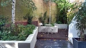 100 small backyard designs australia triyae com u003d