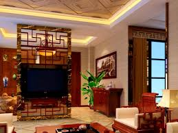 Where To Place Tv In Living Room by Furniture Captivating Wall Mounted Dining Room Table Also Kind