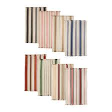 Lustre Baroque Ikea tapis sisal ikea tapis sisal ikea with tapis sisal ikea lakos
