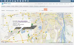 Google Maps France by Link Your Crm Software To Google Apps Crm Sugarcrm