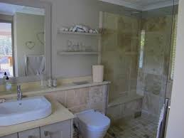 new bathrooms ideas of new home designs modern homes small bathrooms ideas