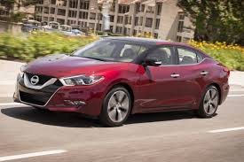 nissan maxima boot space 2017 nissan maxima warning reviews top 10 problems you must know