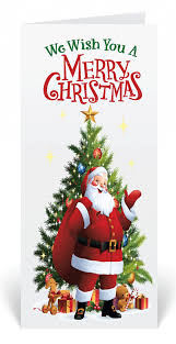 christmas greeting cards christmas greeting cards