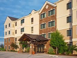 davenport hotels staybridge suites davenport extended stay