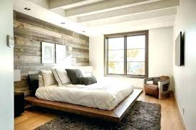 decoration ideas for bedrooms decoration for master bedroom beautiful cozy master bedroom ideas