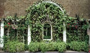 shining ivy wall tags ivy trellis ivy trellis 8 by 8 gazebo