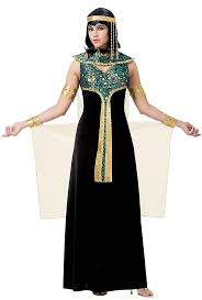 tinkerbell halloween costumes party city best 25 cleopatra costume ideas on pinterest cleopatra