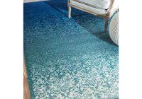 Teal Area Rug 5x8 Teal Area Rug 5x8 Archives Home Improvementhome Improvement