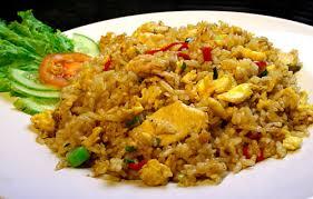 cara membuat nasi goreng ayam dalam bahasa inggris contoh procedure text cara membuat nasi goreng dalam bahasa inggris