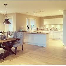 esszimmer h ngele instagram post by interior123 interior123 offene küche küche