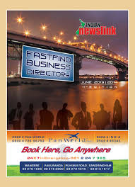indian newslink fastfind business directory by indian newslink issuu