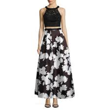 jcpenny prom dresses oasis amor fashion