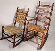 Dora Rocking Chair Veranda Apartments Mount Dora Fl Home U0026 Interior Design