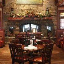 tavern hanes mall blvd winston salem restaurant