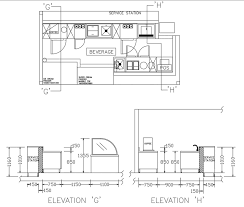 Bakery Floor Plan Design Kitchen Cabinets Inexpensive Layout Plan Fancy Design My Cabinet