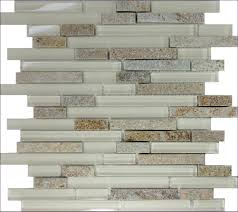 mosaic kitchen tiles for backsplash furniture amazing grey floor tiles tile backsplash patterns