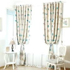Nursery Curtains Sale Curtain For Boys Room 100 Images Colorful Big Boy Room Big