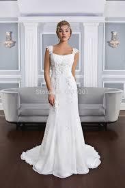 rent a dress for a wedding rent a wedding dress more style wedding dress ideas
